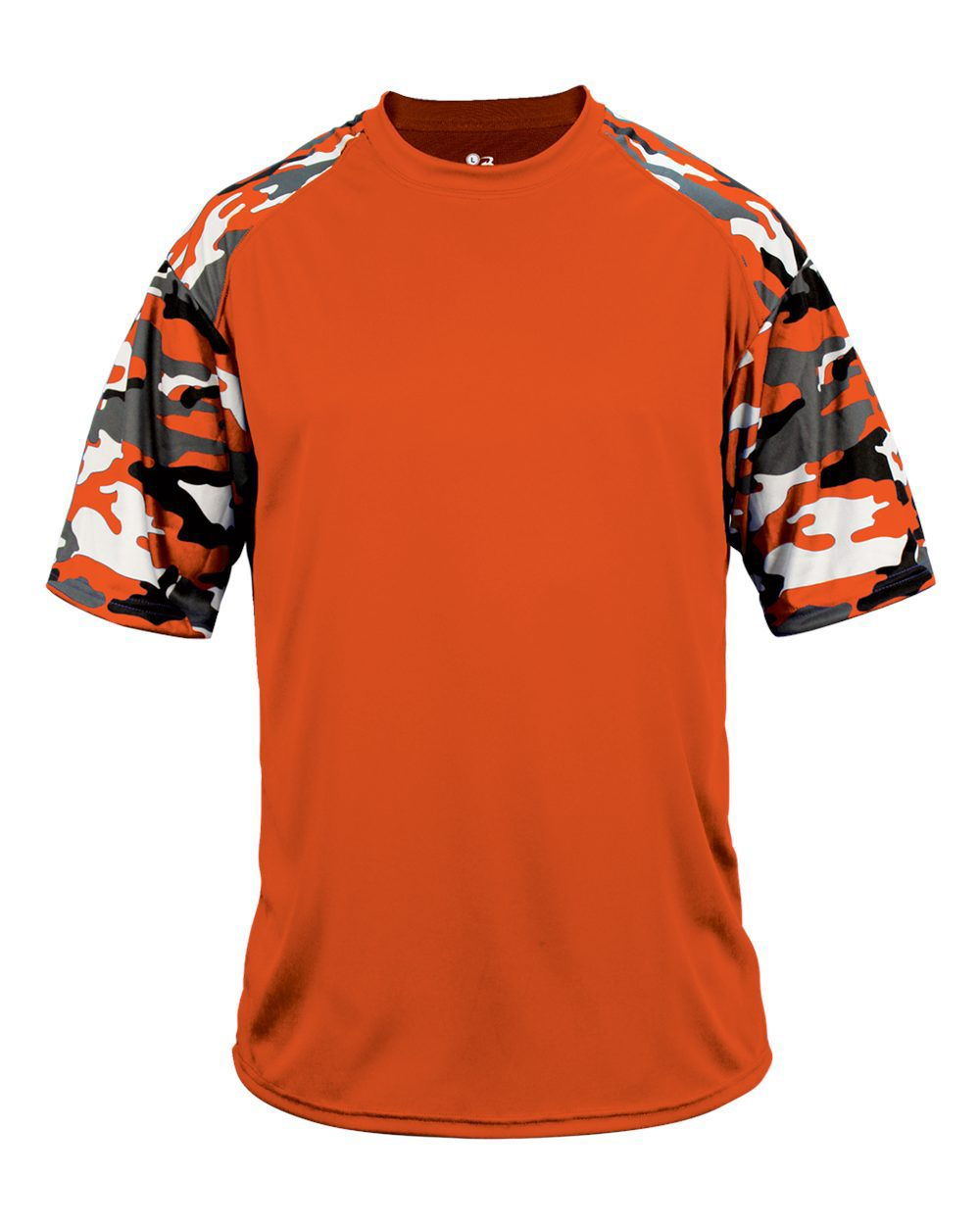 Badger Sports 2141