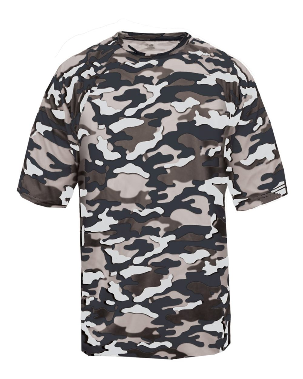7423b5eb202 Customize youth toddler camo tshirts