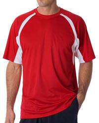 Badger Sports 4144