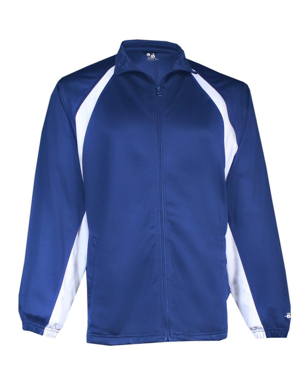 Badger Sports 7702