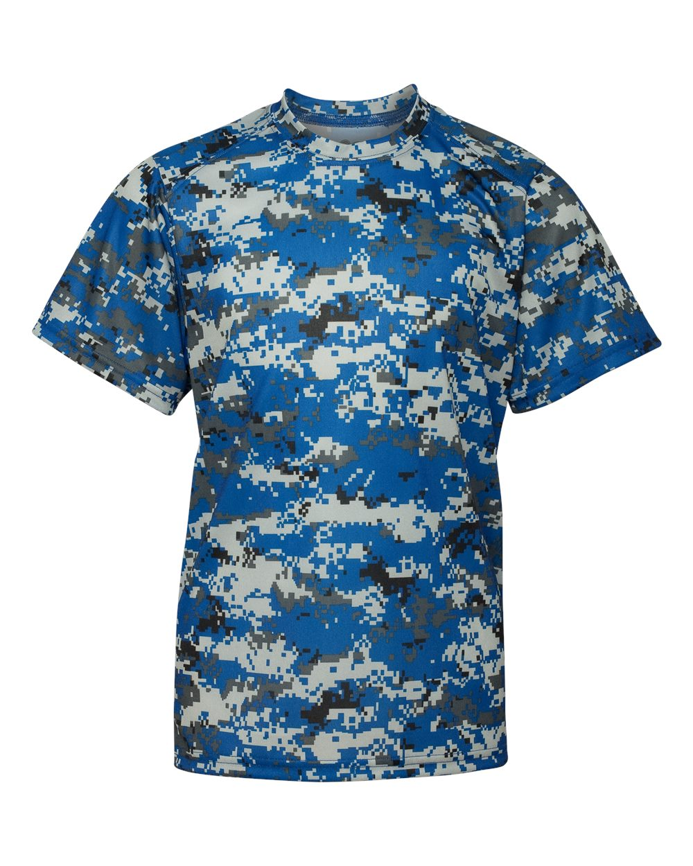 89f589631 Customize youth toddler camo tshirts