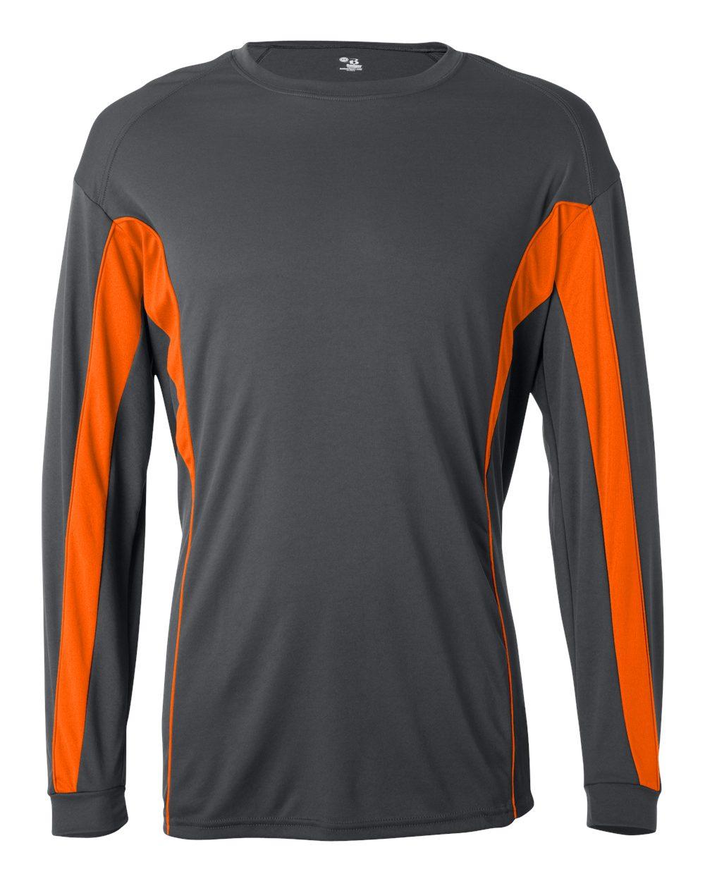 Badger Sports 4157