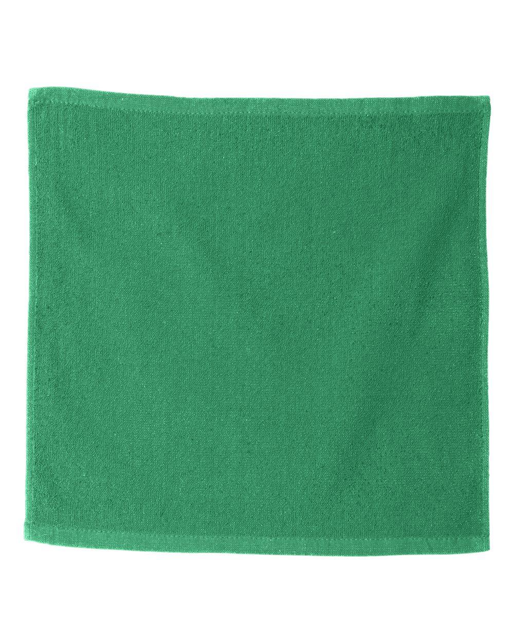 Carmel Towel Company C1515