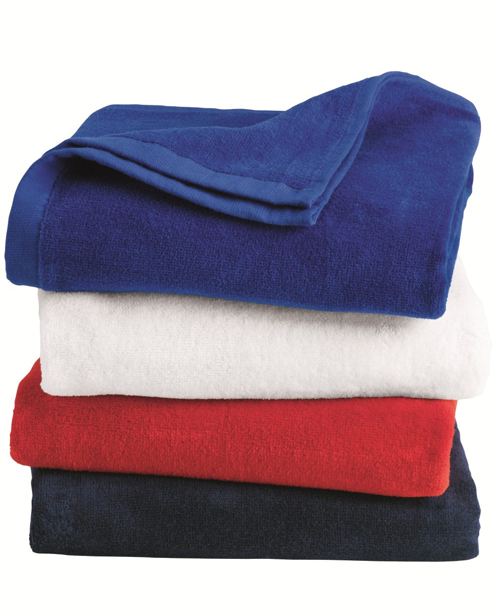 Carmel towel company C3060