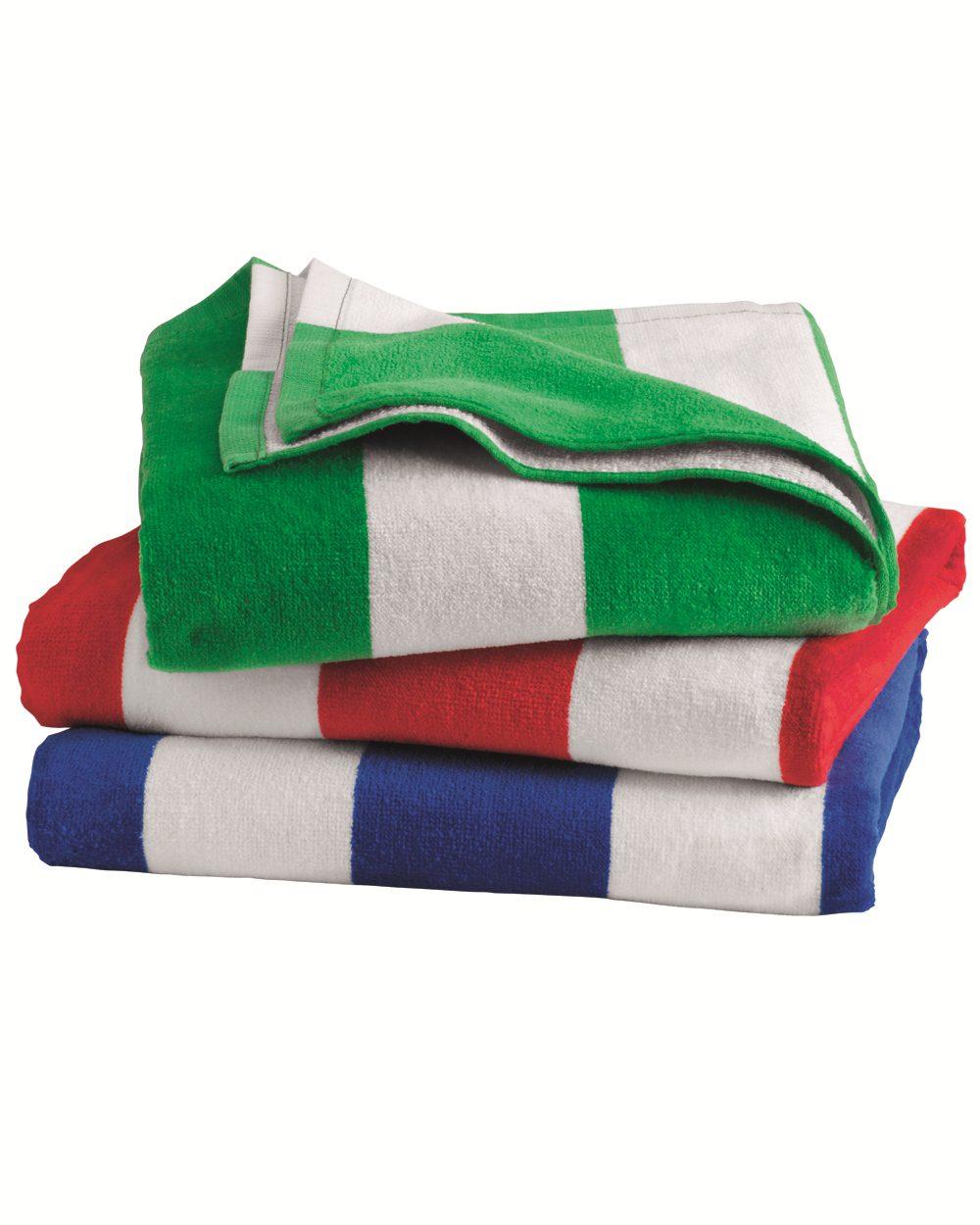 Carmel towel company C3060S