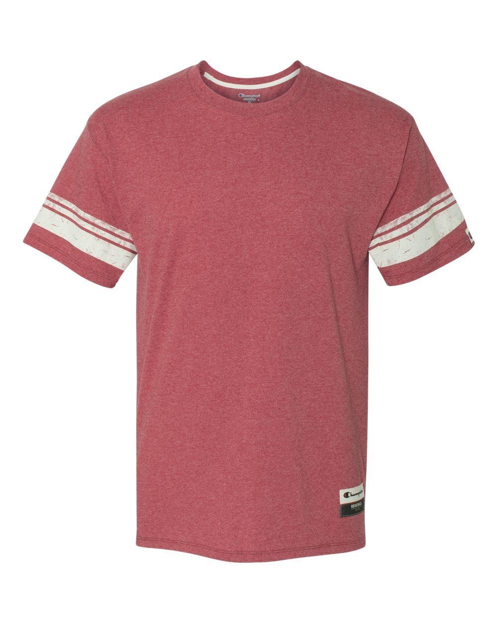 Custom Vintage T-Shirt Screen Printing Designs