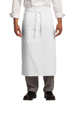 Chef Designs TT34