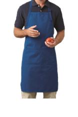 Chef Designs TT30