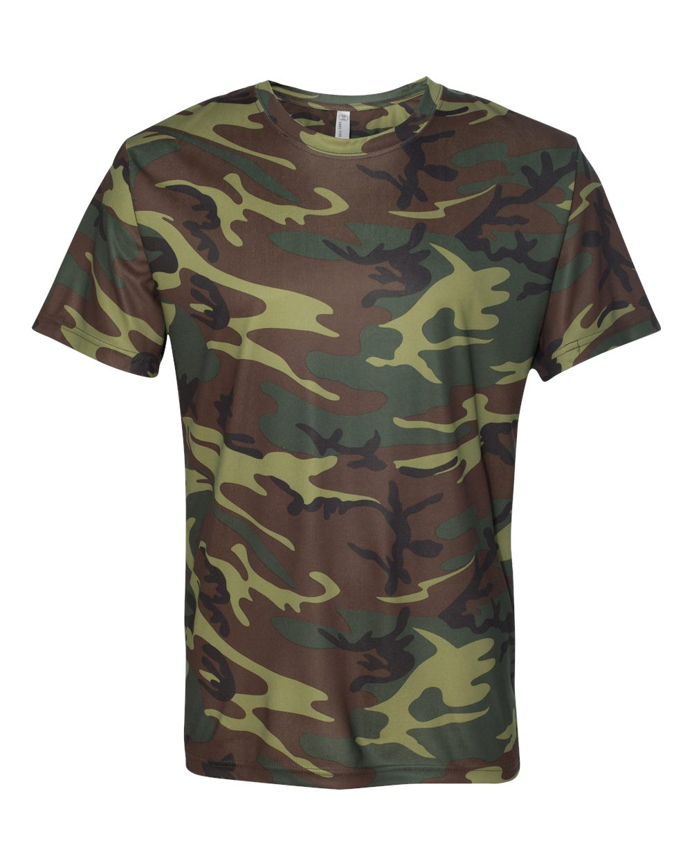 Customize design camo shirts cheap for Design tee shirts cheap