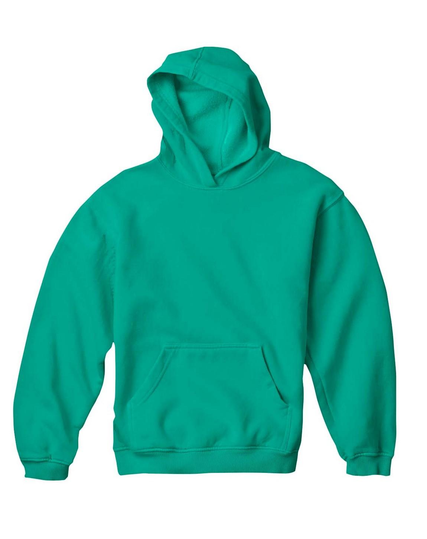 Comfort Colors 8755