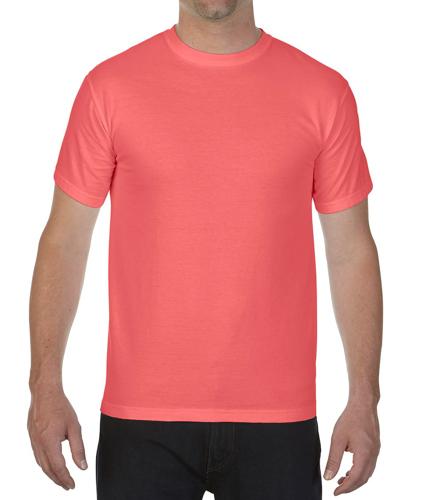 Comfort Colors 4017