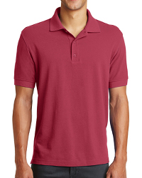 Custom Polo Shirts Embroidered with Logo 38bc2fc00ce