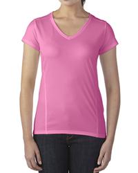 Custom nike dri fit t shirts for Custom printed dri fit shirts