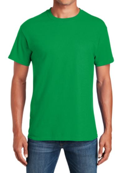b28f7910 Wholesale Bulk T-Shirt Printing at Discount Pricing