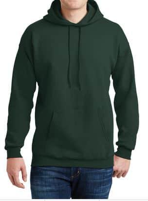 Custom t shirts no minimum dtg digital printing Custom print t shirt no minimum