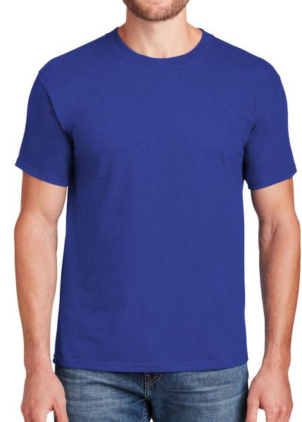 custom tall t shirt printing sizes