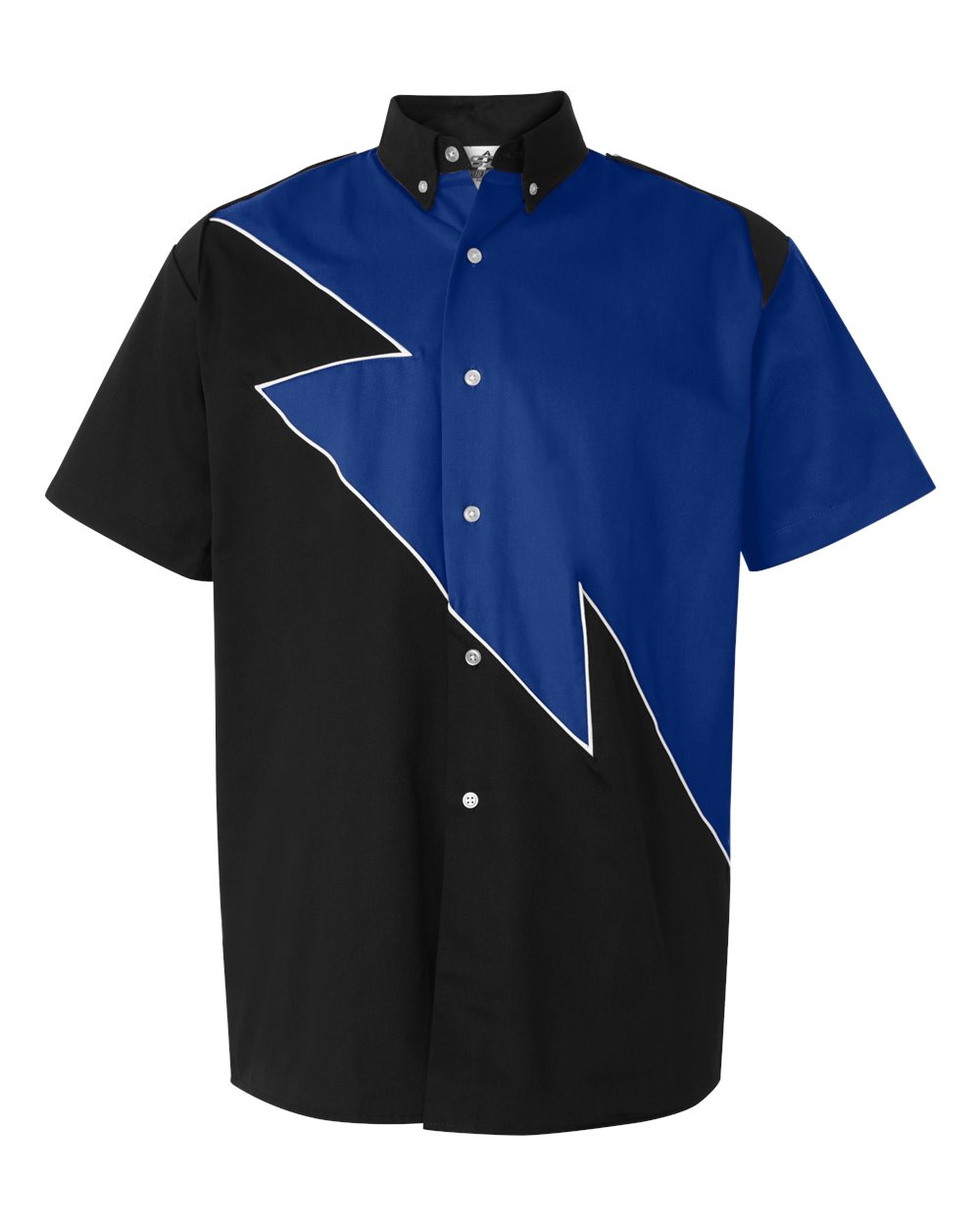 cheap custom bowling shirts online