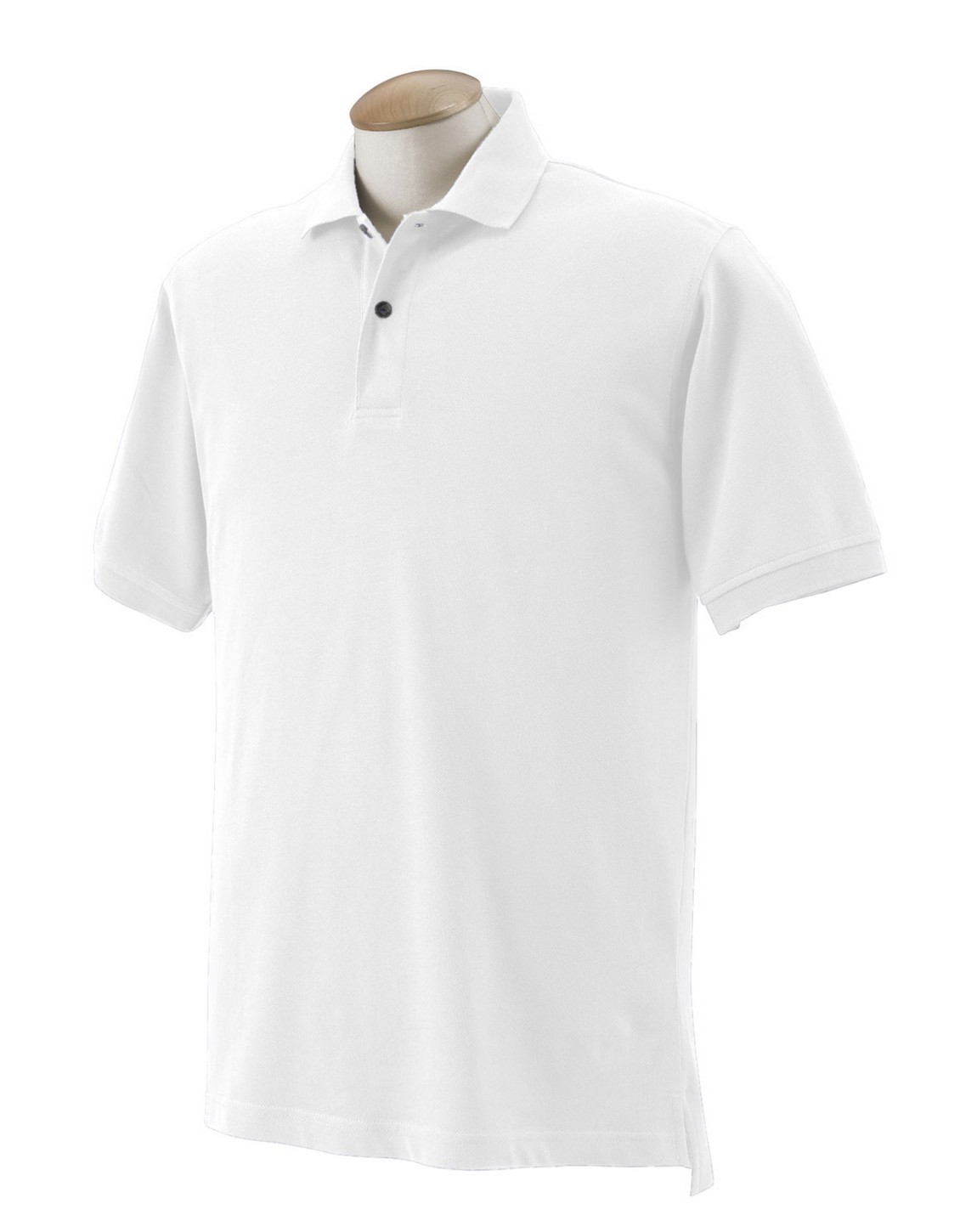 Designer Golf Polo Shirts Sale Chad Crowley Productions