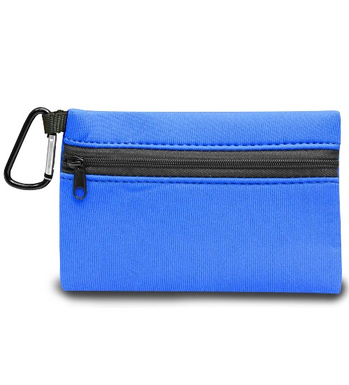 Liberty Bags 2887