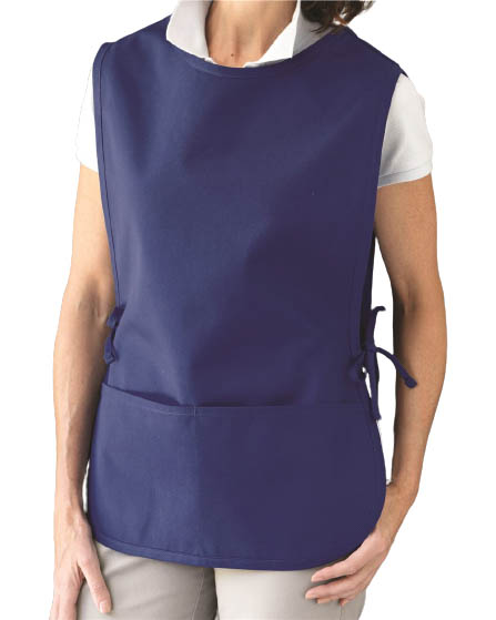 Liberty Bags 5506