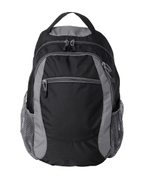 Liberty bags 7760