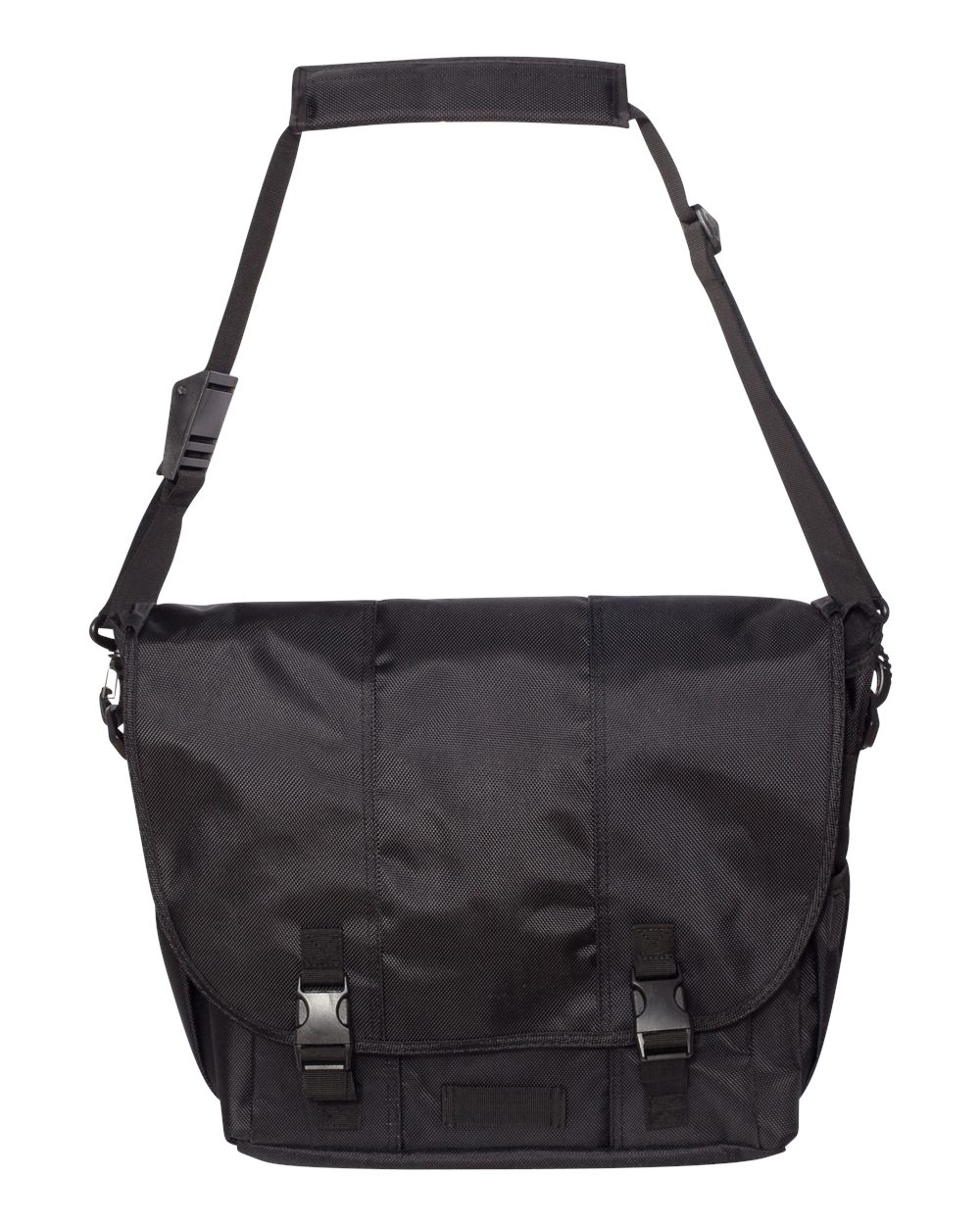 Liberty Bags 7790