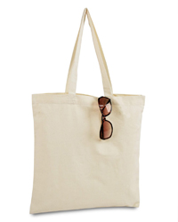 Liberty Bags 8502