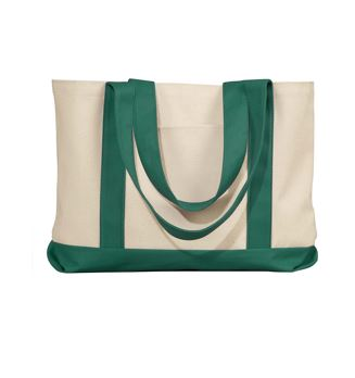 Liberty Bags 8869