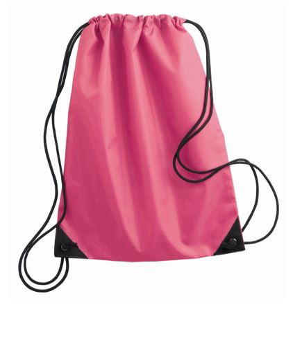 Liberty Bags 8886