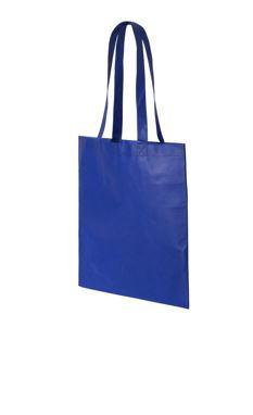 Liberty Bags FT003