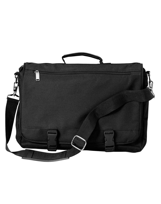 Liberty bags LB1011