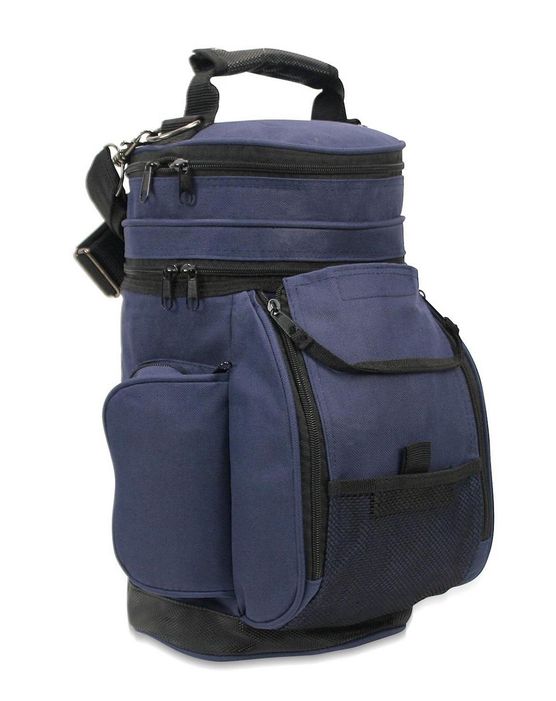 Liberty bags LB6006
