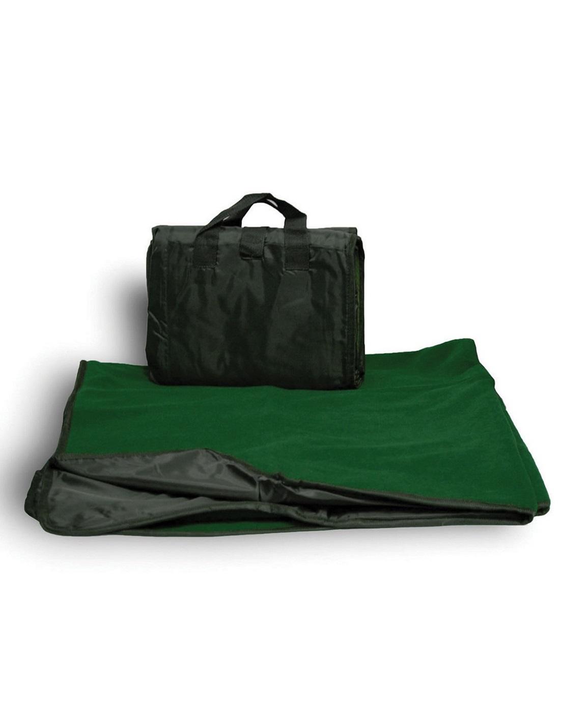 Liberty bags LB8701