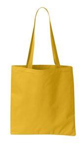 Liberty Bags 8801