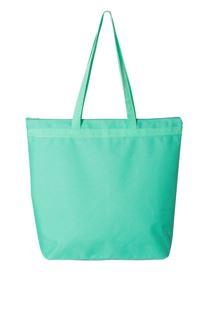 Liberty Bags 8802