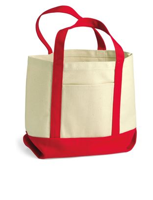 Liberty Bags 8867