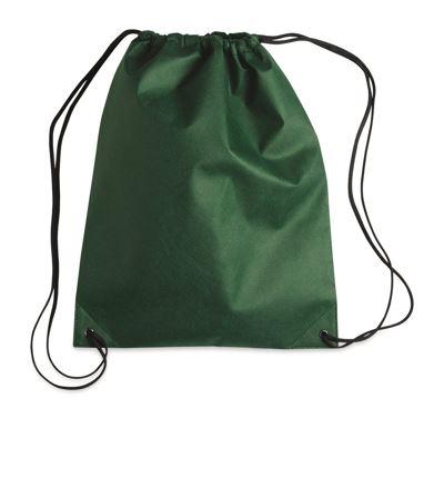 Liberty Bags A136