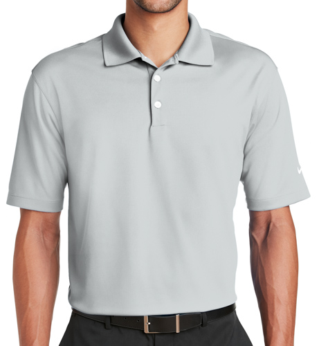 602e5737 Nike Golf 363807 Dri-Fit Micro Pique Polo Custom Printing Logos