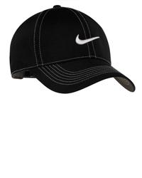 Nike 333114