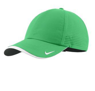 Nike 429467
