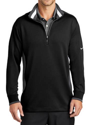 Nike 578673