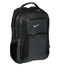 Nike TG0242