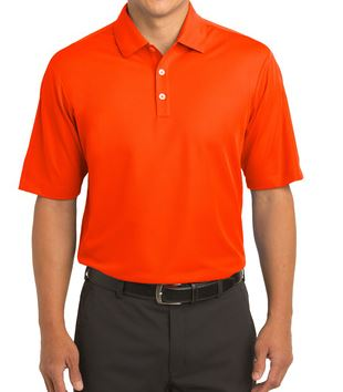 2594399a Customizable Nike DRI-FIT Polos. View all. Nike 266998