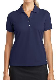 Nike golf 286772