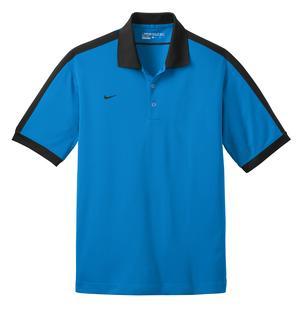 Nike 474237