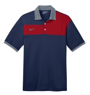 Nike 527806