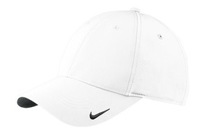 2dbf7727a39ae Design your nike golf now.