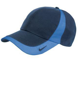 Nike Golf 354062