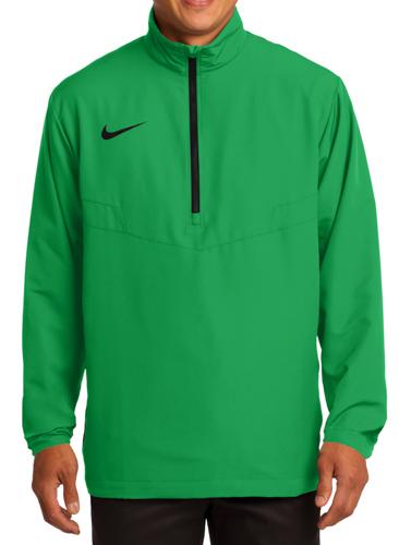 Nike Golf 578675