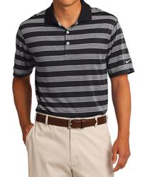 Nike golf 578677